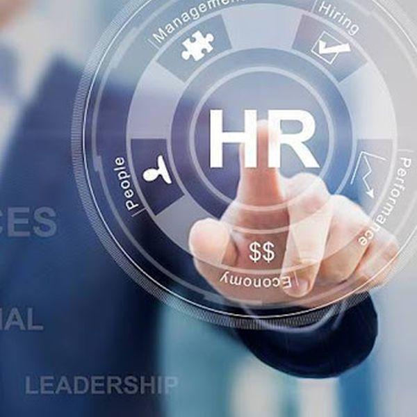 H R Consultancy