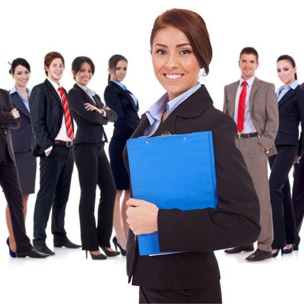 Recruitment Consultancy