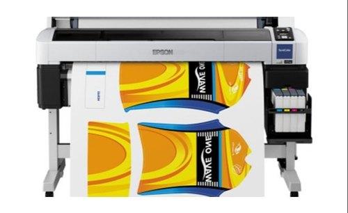 F6270 Epson Sublimation Printer