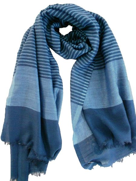 Viscose Woven Scarves