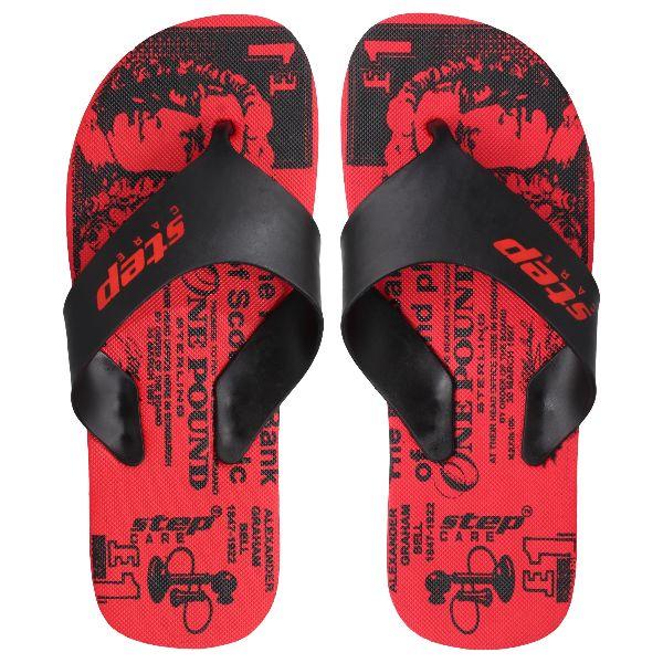 2510 Mens Hawai Slipper
