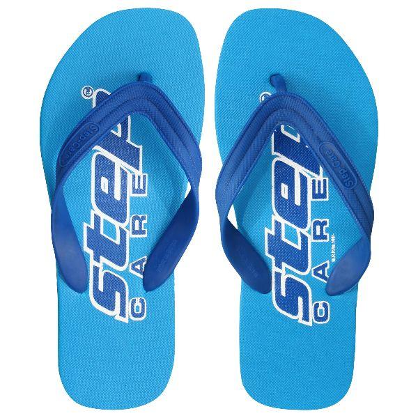 2511 Mens Hawai Slipper