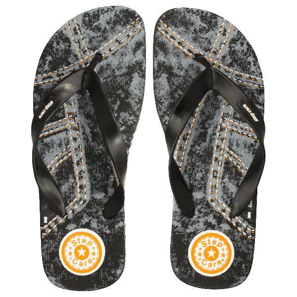 2518 Mens Hawai Slipper