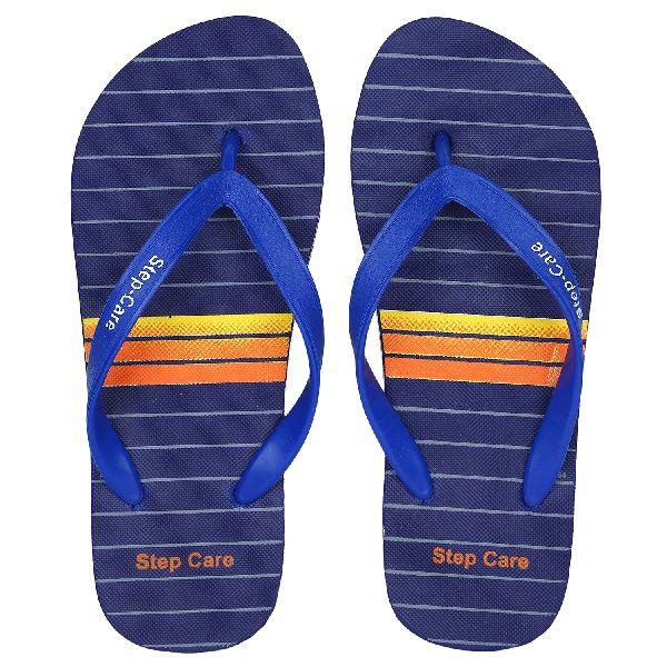 2564 Mens Hawai Slipper