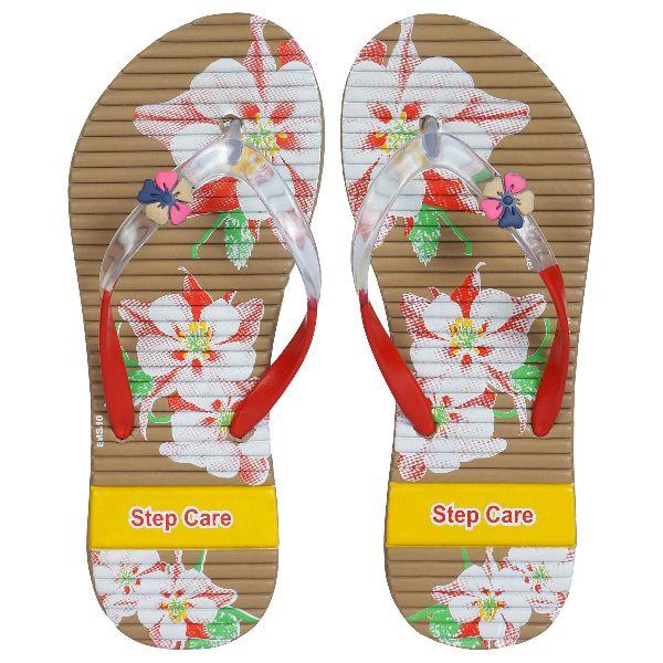 EMS-10 Women Hawai Slipper
