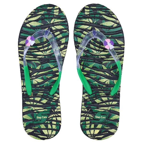 EMS-17 Women Hawai Slipper