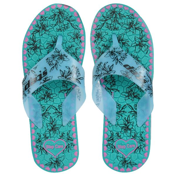 EMS-9 Women Hawai Slipper