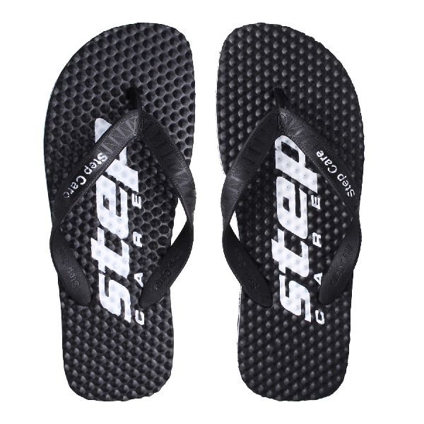 HEALTH Mens Hawai Slipper
