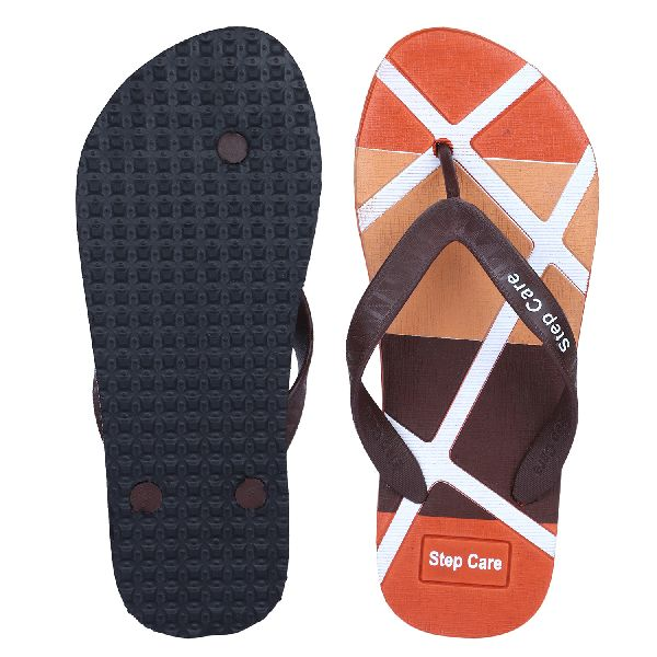 RS-49 Mens Hawai Slipper