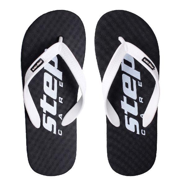 Step Care Mens Hawai Slipper