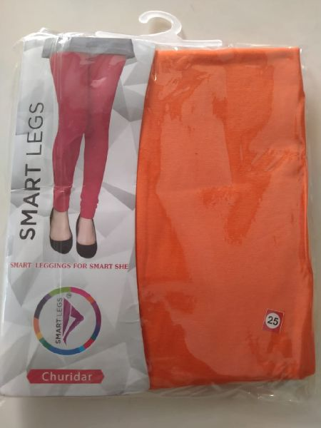 4 Way Cotton Lycra Leggings