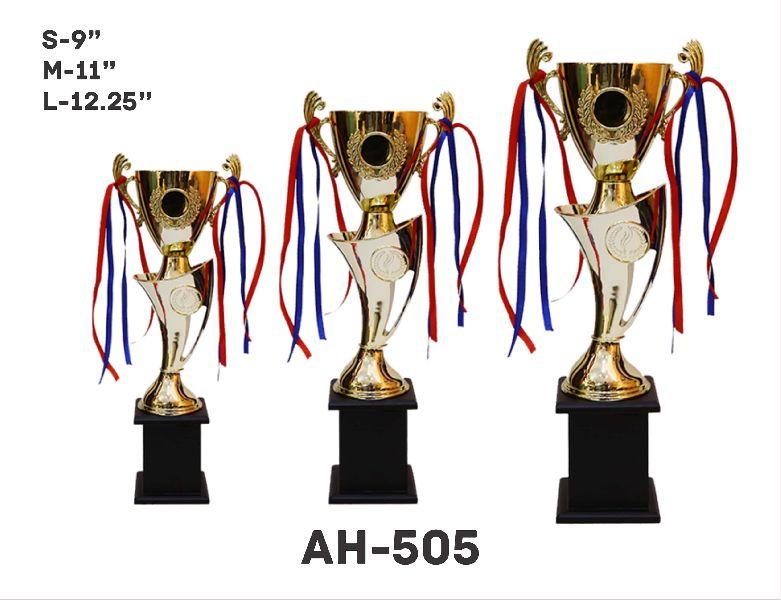 Item Code : AH-505