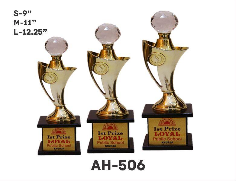 Item Code : AH-506