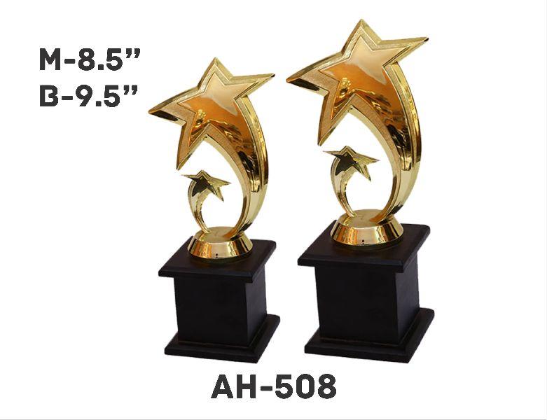 Item Code : AH-508