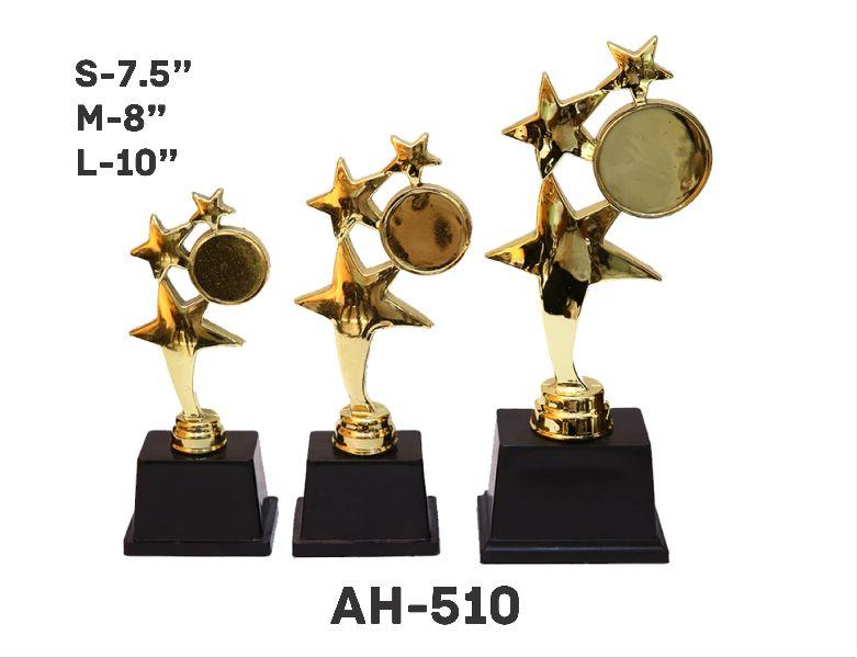 Item Code : AH-510
