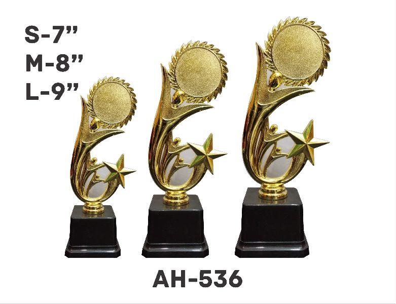 Item Code : AH-536