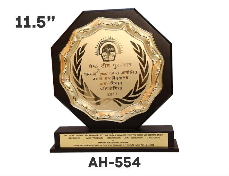 Item Code : AH-554