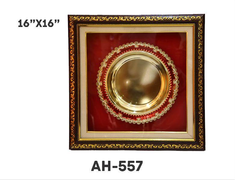 Item Code : AH-557