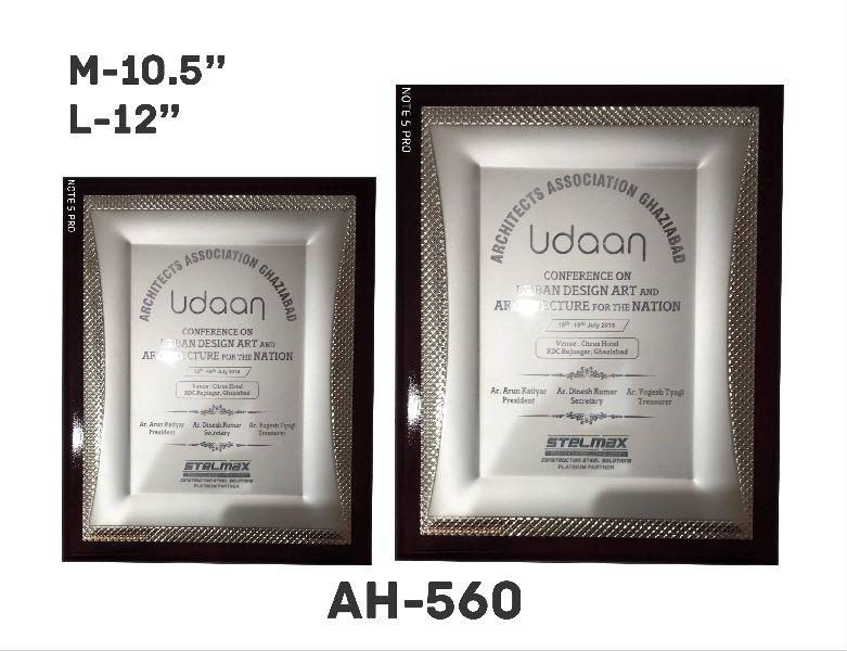 Item Code : AH-560