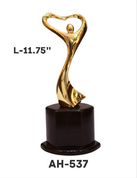 Metal Award 16