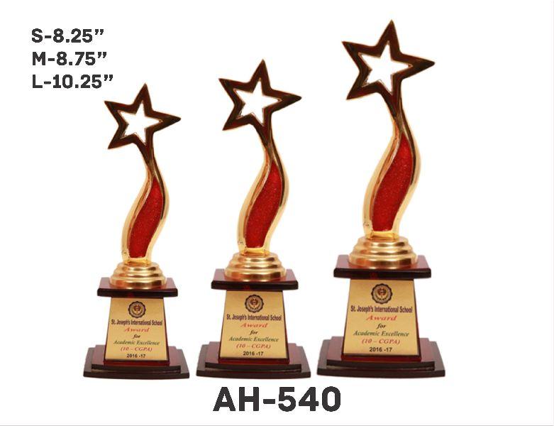Metal Award 19