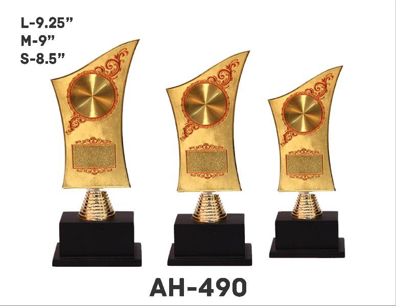 tem Code : AH-490