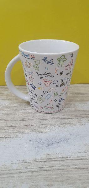 Ceramic Cup (BC-01)
