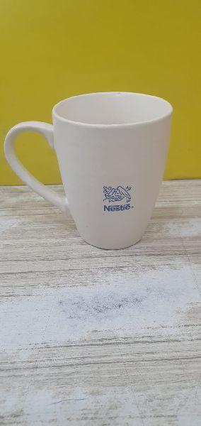 Ceramic Cup (BOC-2)