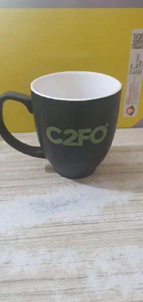 Ceramic Cup (BOC-4)