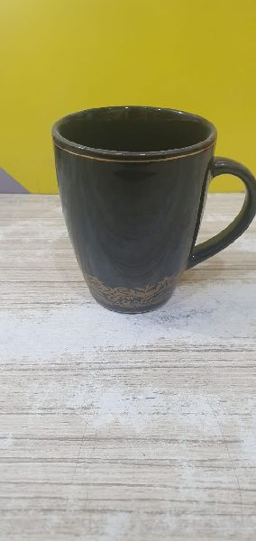 Ceramic Cup (SW-01)