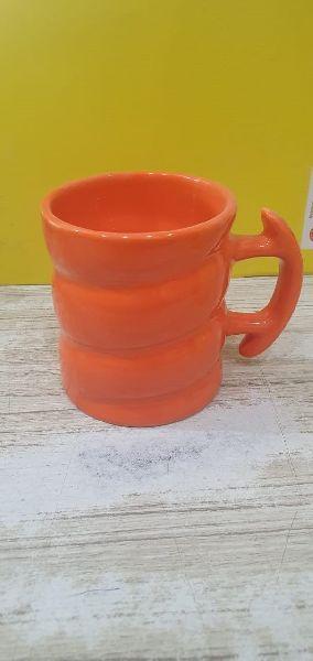 Ceramic Cup (SW-02)