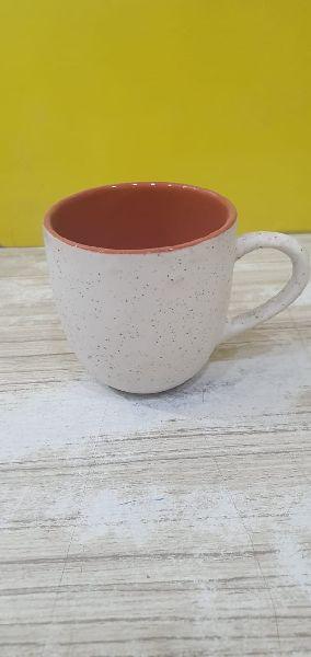 Ceramic Cup (SW-03)