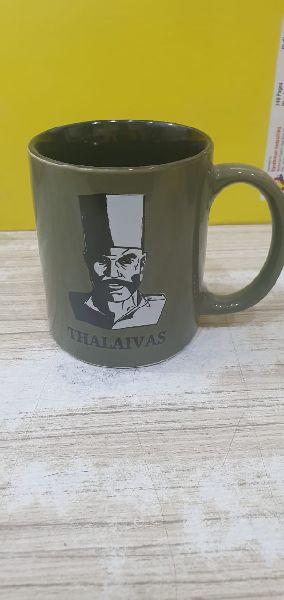 Ceramic Cup (SW-04)