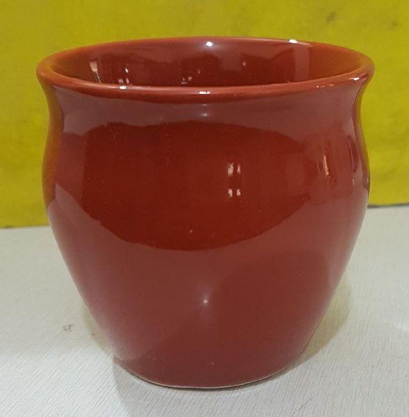 Ceramic Cup (KC)