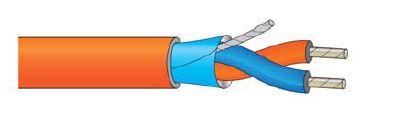 Belden Profibus Cable