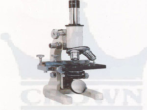 Pathological Microscope