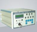 MELD-1000 P Dry Air Leak Testing Machine