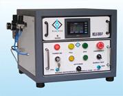 MELD-3000-P Dry Air Leak Testing Machine