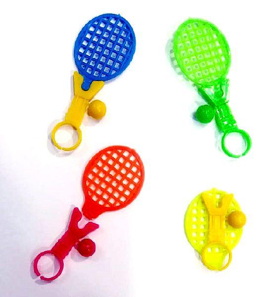 Badminton Racket Toy