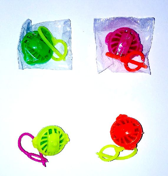 Plastic Beyblade Toy