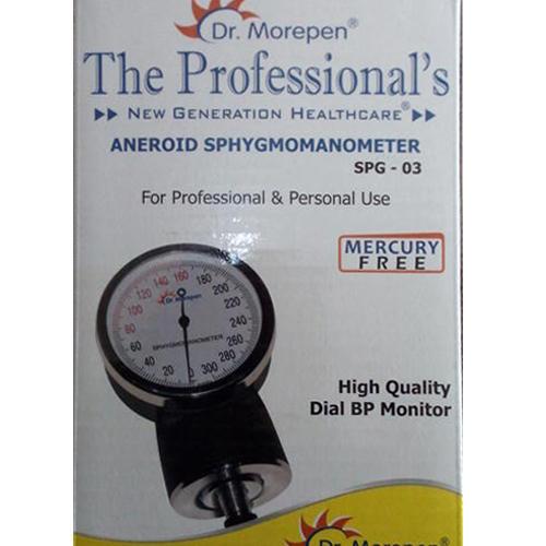 BP Sphygmomanometer
