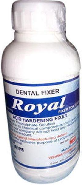 Dental Fixer