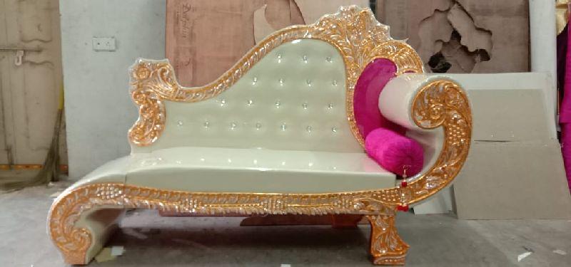 Wedding Sofa Couch