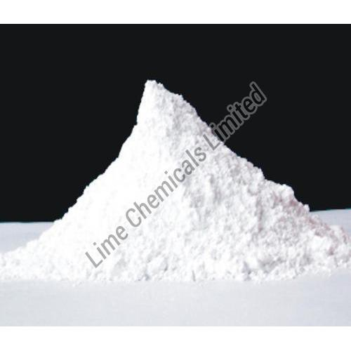 Calcite Powder For Ceramics Industry