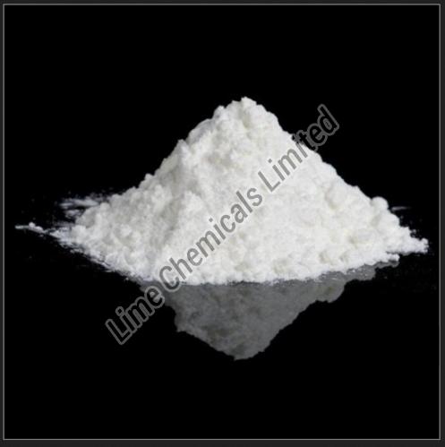 Calcium Carbonate  IP/BP/USP