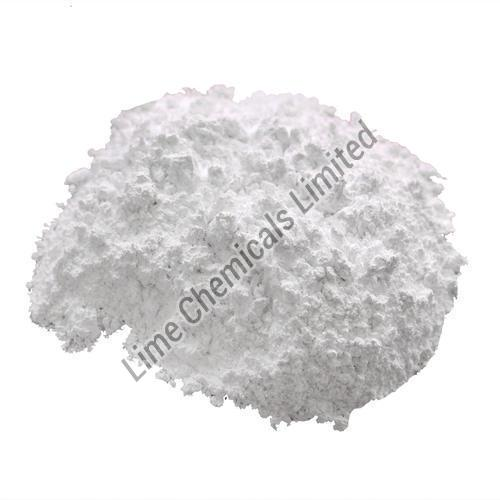 Calcium Carbonate (Detergent Grade)