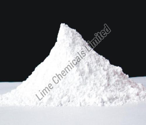 Calcium Carbonate in Animal Feed
