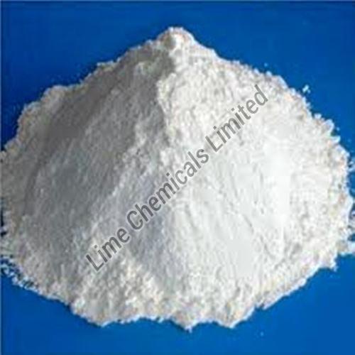 Calcium Carbonate Powder For Paper