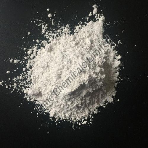 Dical S Calcium Carbonate