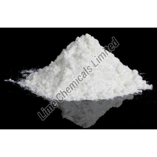 chloroquine tablet harga
